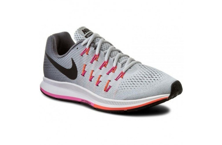 nike air zoom running donna
