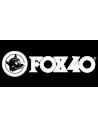 Manufacturer - FOX40