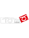 Manufacturer - TOM CARUSO