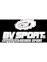 Manufacturer - BV SPORT