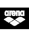 Manufacturer - ARENA