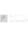 Manufacturer - PHYTO PERFORMANCE